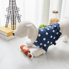 [모던하우스] 펫본) HOT 소스 라텍스 장난감