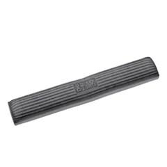 PVC 당기시오 전용 청소 밀대 리필용 전용패드 1P