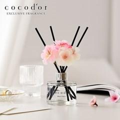 코코도르 벚꽃 디퓨저 120ml