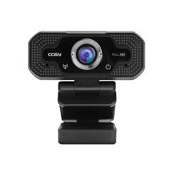 Full HD PC카메라 웹캠 화상캠 회의 방송 수업 PC3506