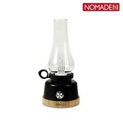 노마드 루미너스 호롱 LED 랜턴 N-7760 조명 차박 램프