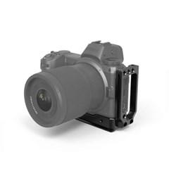 스몰리그 니콘 Z7 / Z6 / Z5 카메라 L플레이트 2258
