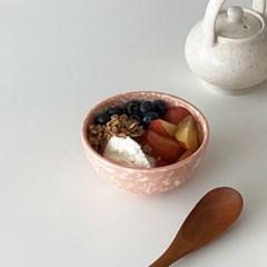 레트로 분식 마블 딸기우유 신상 5종 세트