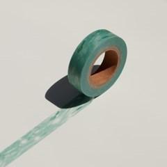 gleaming masking tape