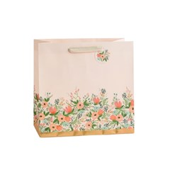 Wildflower Gift Bag large 기프트 백_(496624)
