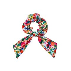 Garden Party Scrunchie 머리끈_(496494)