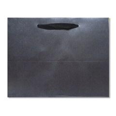 홀마크 무지 단색 쇼핑백(특대) 3종