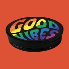 스마트톡 - 굿바이브(Good Vibes)