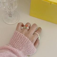 플로랑 반지