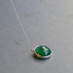 green onyx.579