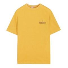 일러스트 반팔 티셔츠_SPRPA37C97