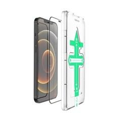 아이폰12 PRO 풀커버 강화유리 액정 보호 필름 아이폰 미니 프로 MAX