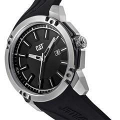 캐터필라 CAT 10ATM 방수 남성 손목시계 AH.141.121