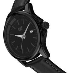 캐터필라 CAT 10ATM 방수 남성 손목시계 PY.161.121