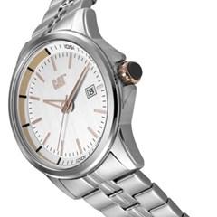 캐터필라 CAT 10ATM 방수 남성 손목시계 PY.141.229