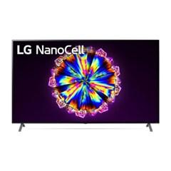 [LG] 75인치 TV 75NANO90UNA (관부가세+배송비포함)