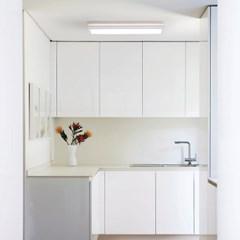 LED 루시우 주방등 30W