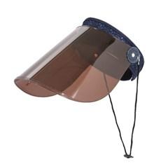 와이드 UV 자외선차단 썬캡/등산모자 여름모자 챙모자