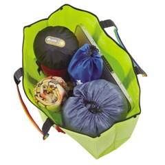 로고스 피크닉 방수 토드백 L 88230170 아쿠아 다용도 수납가방
