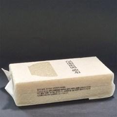 [농사랑]삽다리쌀 삼광 백미 1kg