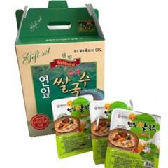 [농사랑]연스토리 연잎쌀국수 92g x 12개입
