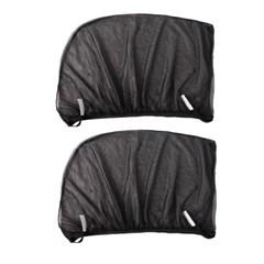 차량용 방충망 햇빛가리개 / 차량용 썬바이저