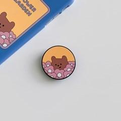 [스마트톡] gummy flower garden_(1027219)