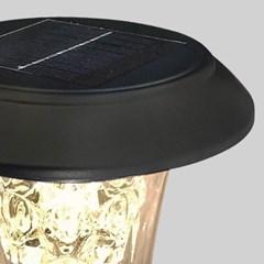 LED 태양광 잔디등 볼라드 B103 1_(2067174)
