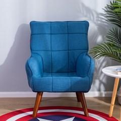 [리퍼] 레이지다이어리 퀸 쇼파 1인용소파 수유 거실 의자