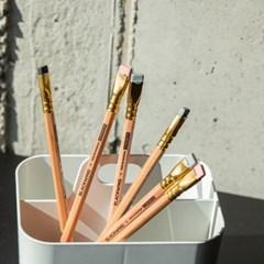 대림미술관 & 디뮤지엄 x 팔로미노 블랙윙 연필