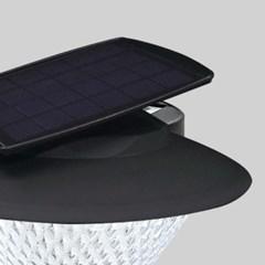 LED 태양광 잔디등 볼라드 B109 3_(2067843)