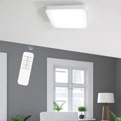 핏 시스템 리모컨 LED 방등