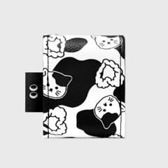 Milk joie-white(에어팟 레더)_(1903889)