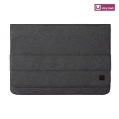 [U]모우브 슬림 노트북 슬리브 파우치 16인치