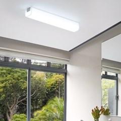 LED 다움 크림 욕실등 20W