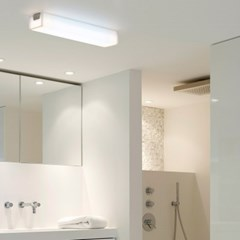LED 다움 실크 욕실등 20W