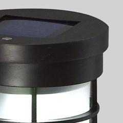 LED 태양광 잔디등 볼라드 B111 3_(2068329)