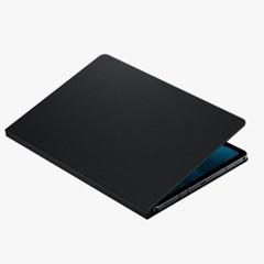 갤럭시 탭 S7 (Wi-Fi) 미스틱블랙 + 갤럭시탭 S7 북커버