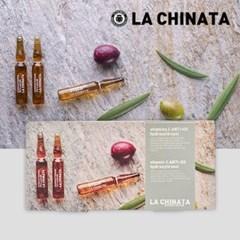 [라치나타] 안티옥스&비타민C 앰플 2mlx10개