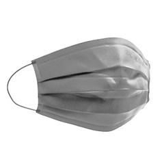 [Surgical] 모노크롬 그레이 - 20ea/box