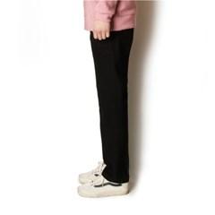 남자 남친룩 20대 30대 허리밴딩 스판 매직 치노 슬랙스