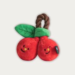 바잇미 체리 터그 장난감
