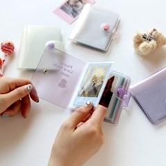 포토카드북 - 미니