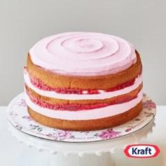 [NEW] 핑크체리 케이크