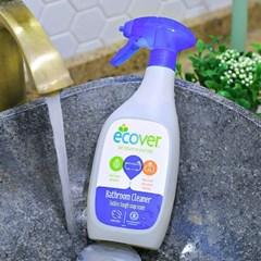 에코버 욕실클리너 500ml 2개세트