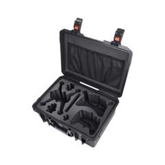 DJI FPV 방수 하드 케이스 대용량 수납가방 DF11