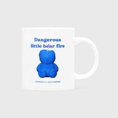Little fire covy-blue(머그컵)_(1905110)