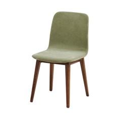 [스코나]피오아 애쉬 원목 이지클린 식탁 의자_(602868877)