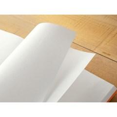 B-Sides & Rarities - Super Lightweight Paper 오리지널