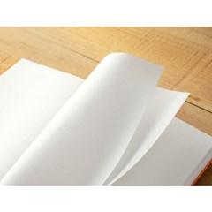 B-Sides & Rarities - Super Lightweight Paper 패스포트
